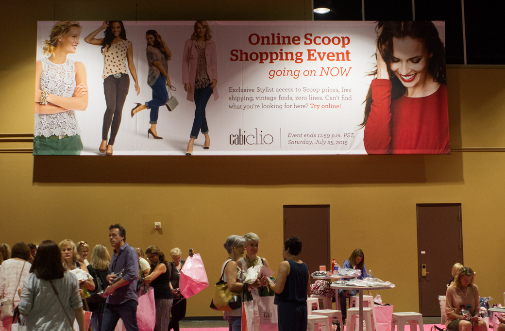 shopping event banner 1